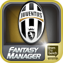 Juventus Fantasy Manager '14 icon