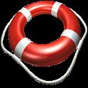 My Backup Pro icon
