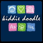 Kiddie Doodle