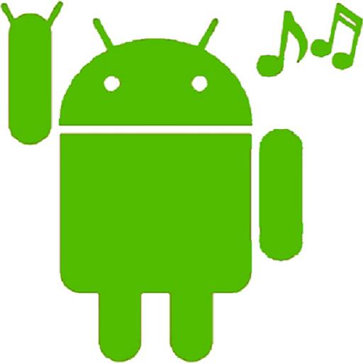 DroidDancer 娛樂 App LOGO-硬是要APP