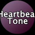 Heartbeat Ringtone logo