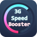 Internet Speed Up Booster icon