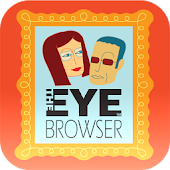The Eye Browser