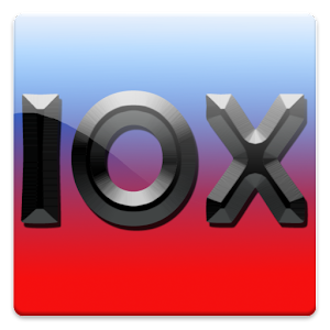 IOX, The Classic Game of Squares Now on Android