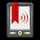 Audiobooks Now Audio Books icon