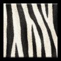 Animal Print Wallpapers icon