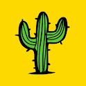 Kaktus icon