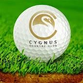 시그너스 컨트리클럽 - CygnusCC