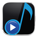 Music Player for SmartWatch 2 icon