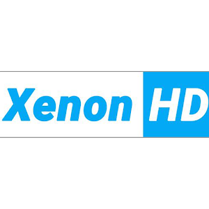 Support XenonHD (20) for Android