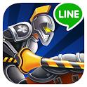 LINE ShakeSpears! icon