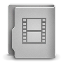 Free Movies Downloader icon