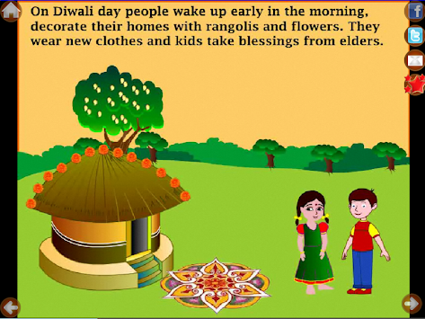 short essay for diwali Diwali essay in english 500 words : find paragraph, long and short essay on diwali (deepawali) for your kids, children and students diwali essay.