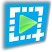 Flash Screenshot Video Player