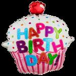 Aplicación Crear Invitaciones Cumpleaños