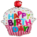 Create birthday invitations v1.5