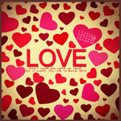 english love quotes
