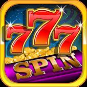Slot Lucky 777 Vegas