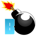 Bomberman Free icon