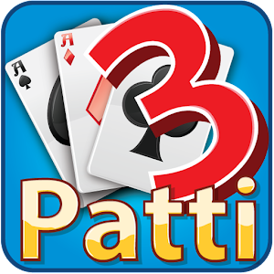 HACK Teen Patti APK 2.0