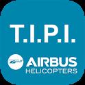 TIPI icon