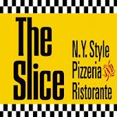 The Slice Pizzeria