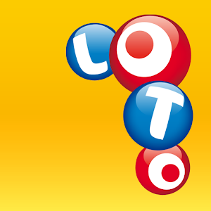 Loto® Icon