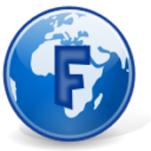 Funamo Safe Browser