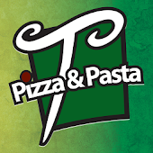 Tamburrelli Pizza & Pasta