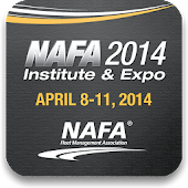 NAFA 2014 Institute & Expo
