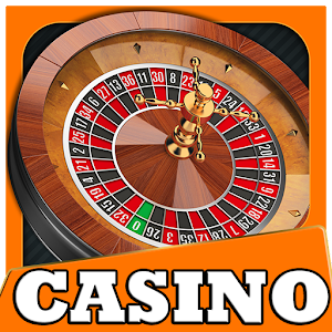 casino winner download install