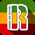 ReggaeJam icon
