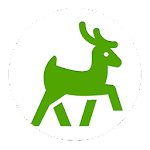 Reindeer VPN - Unblock sites v1.47