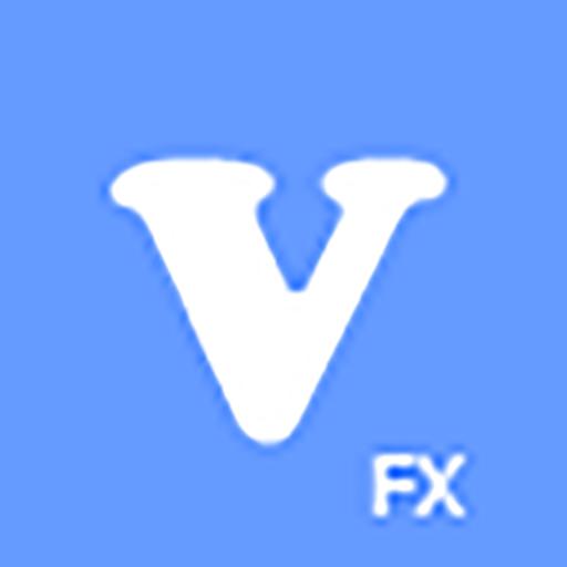ViPER4Android音效FX版For4.0-4.2.2 音樂 App LOGO-APP試玩
