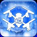 CT-REMOTE icon