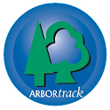 Arbortrack Surveyor icon