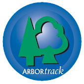 Arbortrack Surveyor