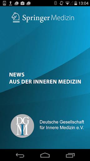 Innere Medizin News