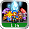 CRYSTAL DEFENDERS Lite 1.1.1 Apk