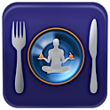The Slow-Carb Diet icon