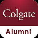 Colgate Alumni Directory icon