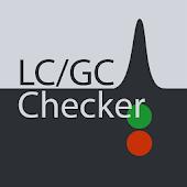 LC/GC Checker