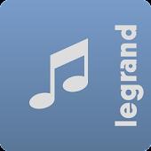On-Q Digital Audio