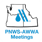 PNWS-AWWA Meetings