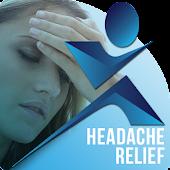 VibraGenix-Headache/Migraine