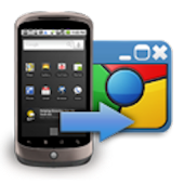 Download Phone 2 Google Chrome APK for Laptop