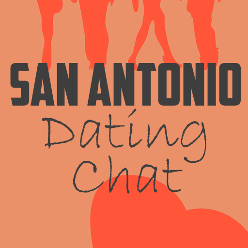 Free San Antonio Dating Chat