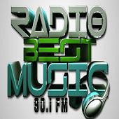 Radio Best Music 90.1