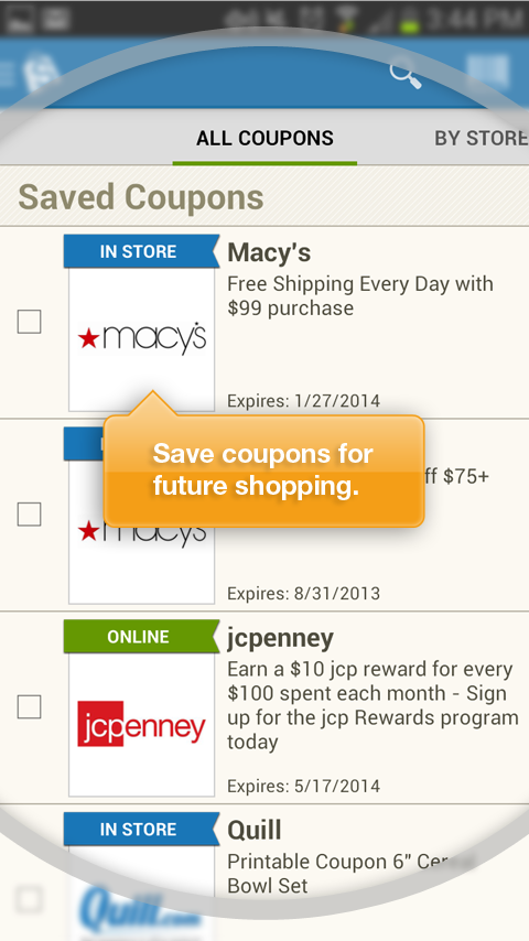 Jun 08, · ShopAtHome rewards you with free online coupons and discount shopping deals on top products and services for Thanksgiving groceries and decor, /5(9).