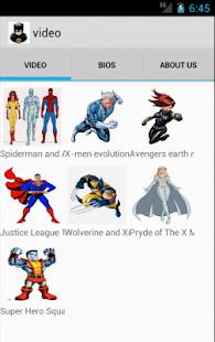 Lyricsworld.com - Song Lyrics Search Engine